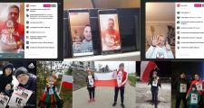 Bieg Niepodległości 2020: z Nur-Sułtanu do Sofii i Warszawy