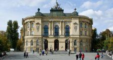 В Варшаве с 1 по 14 марта т.г. пройдет 12-я Восточная зимняя школа