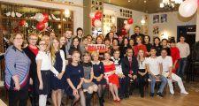 День независимости Польши отметили в Астане