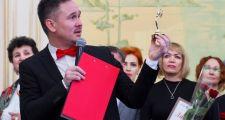 Фестиваль «Эхо любви» зазвучал в Павлодаре