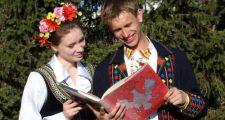 Życzenia z okazji Dnia Polonii i Polaków za Granicą