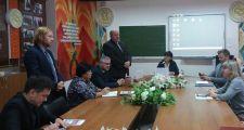 Казахстанско-польское сотрудничество в сфере науки и образования обсудили в Астане