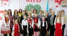 «Polska Jedność» провела встречу, посвященную майским праздникам