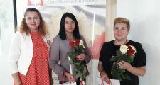 В Нур-Султане рассказали о польском образовании и польском языке в Казахстане