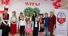 Итоги Первого конкурса детского рисунка «Witaj Wiosno!» подвели в Астане