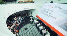Международная конференция о польских татарах прошла в Астане
