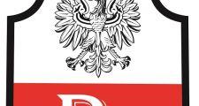Общественное объединение «Polska Jedność» создано в сентябре 2014 года в столице Республики Казахстан – городе Астане (нынешний Нур-Султан).