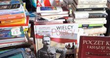 Polska Jedność открывает первую в Казахстане полонийную библиотеку