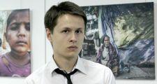 Тамирлан НАЧМЕТДИНОВ: Как ты велик, человек!