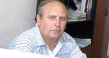 Григорий КАЗМИРУК: Посвящение деду Августу Казмируку и всем репрессированным полякам