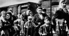 ПОЛОЖЕНИЕ   III Республиканского творческого конкурса,  посвященного 82-ой годовщине депортации  поляков в Казахстан и 100-летию Независимости Польши